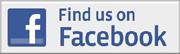 facebook สภาเทศบาลลำปาง